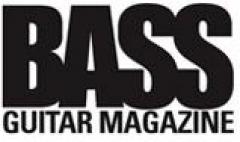 Bass Guiitar Magazine