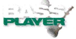 Nové číslo Bass Player September 2010